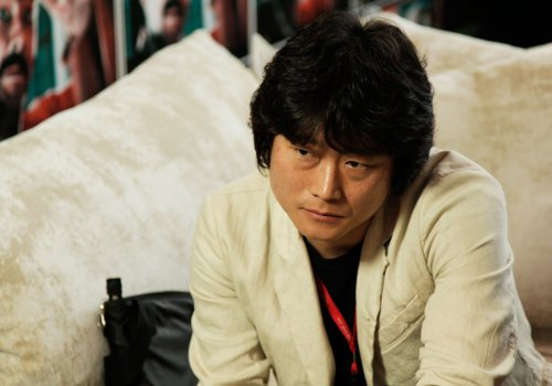 Lee-Jeong-Beom