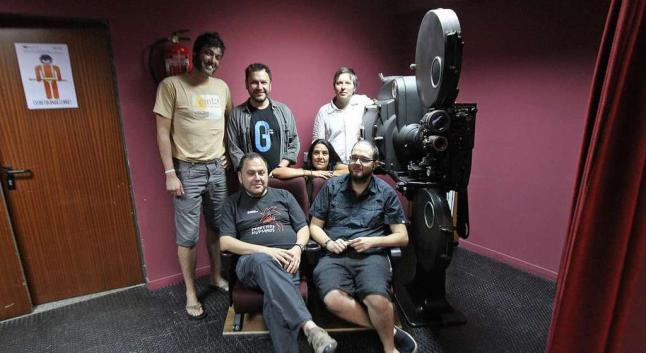 Xunta_directiva_cineclubepf_2015